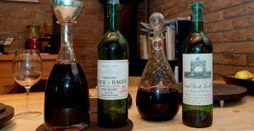Домашнее вино из фиников