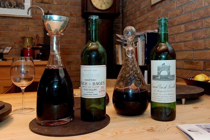 Финиковое вино как сделать