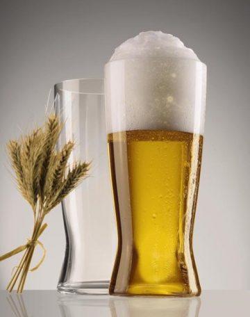 Как приготовить пиво в домашних условиях с мини пивоварней самогонный аппарат с дефлегматором что это