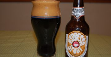 Кофейное пиво. Пиво на кофейном напитке