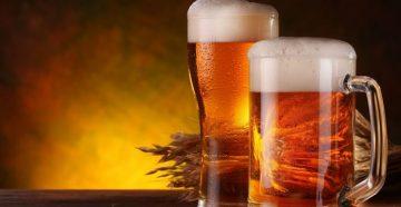 Как избавиться от перегара и запаха пива быстро в домашних условиях