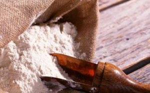 Рецепт браги и самогона из крахмала в домашних условиях