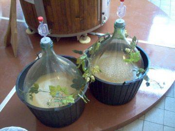 рецепты изготовления браги для самогона