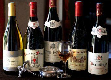 Употребление вина без вреда для здоровья