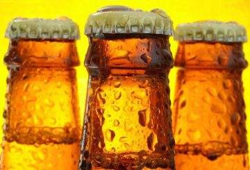 Характеристики и свойства пива