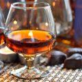 Как сделать домашний коньяк из спирта