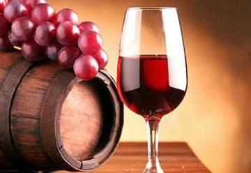 Болезни и дефекты вина