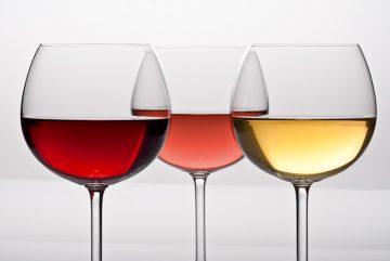 Осветление и очистка вина