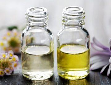 Лечение маслом с водкой по методу Шевченко