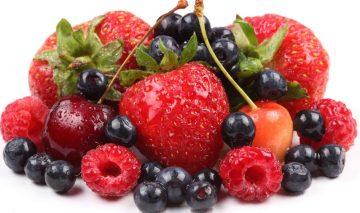 Винные дрожжи из ягоды своими руками